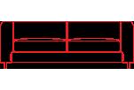 kanapes-icon-front