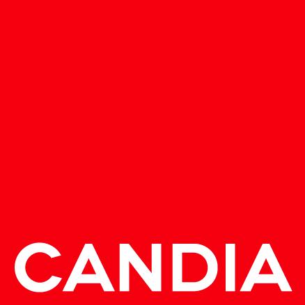 candia-strom-logo