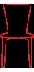 karekla-icon