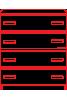 komodino-icon