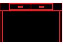 konsoles-icon