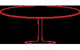 kouzina-trapezi-icon
