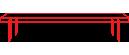 trapezaki-icon
