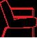 polythrona-icon