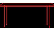 trapezi-tra-icon